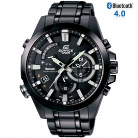 CASIO EDIFICE BLUETOOTH 4.0