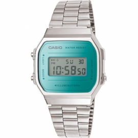 CASIO RETRO NEW