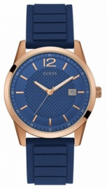 GUESS WATCHES GENTS PERRY