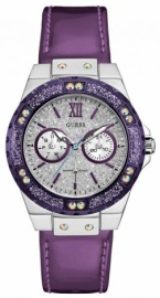 GUESS WATCHES LIMELIGHT