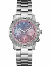 GUESS WATCHES CONFETTI SEÑORA
