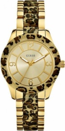 RELOJ GUESS WATCHES LADIES